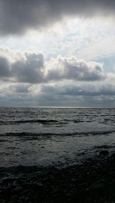 Il mio mare