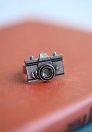 a camera ring.    http://shopruche.com/products_new.html