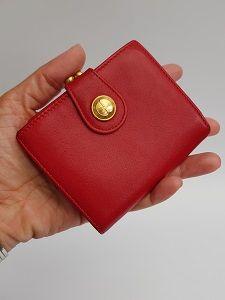 Card Wallet, Purse Wallet, Clutch Bag, Vintage Gucci, Vintage Bag, Gucci Wallet, Goodie Bags, Tom Ford, Continental Wallet