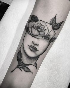 Tatuagem feita por Jubba Oliveira de São Paulo. Tattoo Apprentice, Tattoo Inspiration, Blackwork, Book Design, Tattoo Artists, Tatoos, Tatting, Piercings, Black And Grey