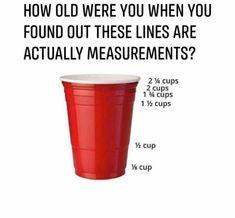 Drinking, Life Hacks, Old Things, Tableware, Baking Ideas, Diy, Drinks, Do It Yourself, Drink