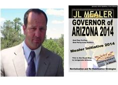 The race for Arizona's gubernatorial seat has began Arizona, Racing, Chart, World, The World, Auto Racing, Peace