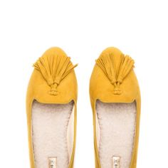 Birdies Slippers Collections for Women