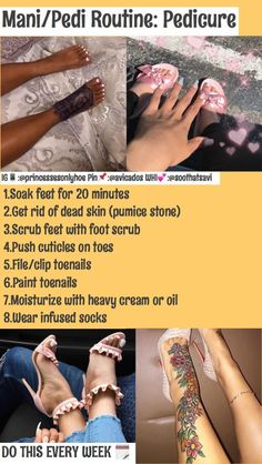 Skin Care Cream Brands either Skincare Routine In Your such Skincare Routine. - Skin Care Cream Brands either Skincare Routine In Your such Skincare Routine Package. Beauty Tips For Skin, Skin Tips, Beauty Secrets, Beauty Skin, Skin Care Tips, Beauty Hacks, Huda Beauty, Skin Care Routine For 20s, Skincare Routine