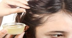Here is a consolidated list of 16 castor oil-based remedies that will not only boost hair growth but also treat scalp troubles that might be coming in the. Castor Oil For Hair Growth, Hair Growth Oil, Hair Remedies For Growth, Hair Loss Remedies, Stop Hair Loss, Prevent Hair Loss, Hair Oil, Healthy Hair, Healthy Tips