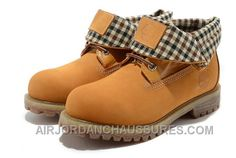 http://www.airjordanchaussures.com/timberland-mens-roll-top-boots-timberland-boots-4-you-free-shipping-iidni.html TIMBERLAND MENS ROLL TOP BOOTS TIMBERLAND BOOTS 4 YOU FREE SHIPPING IIDNI Only 121,00€ , Free Shipping!