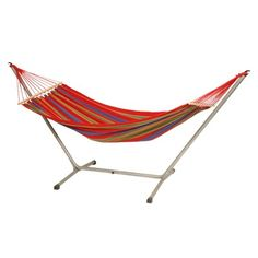 Find product information, ratings and reviews for Aruba Hammock and Stand Set - Red online on Target.com.