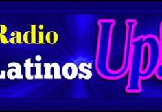 Radio Latinos Up