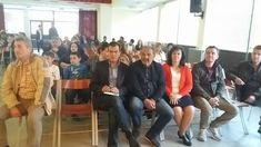 kozan.gr: Ενδιαφέρουσα εκδήλωση, από το 2ο Ε.Κ. Πτολεμαΐδας, με θέμα το θεατρικό παιχνίδι και πως καταπολεμά το Stress (Φωτογραφίες & Βίντεο) | Καθημερινή ενημέρωση για την Kοζάνη από το 2001 -- Κοζάνης Κοζανη kozani kozanh kozanhs KOZANI Πτολεμαίδα ΠΤΟΛΕΜΑΙΔΑ Eordaia Εορδαία