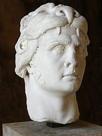 Hellenistic period - Wikipedia, the free encyclopedia