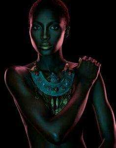 ♥ BLACK PEARL ♥ – Społeczność – Google+