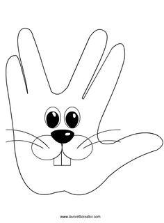 coniglio-pasqua-mano
