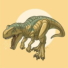 """The seventeenth day of has arrived! On top of that Fallen Kingdom releases this week for us stateside folks. Today we have another """"Roarivore"""" from JWFK toy line the Metriacanthosaurus! Kenner Toys Games Remember This Plastic Crack Star Wars Bly Jurassic World Dinosaurs, Jurassic World Fallen Kingdom, Jurassic Park World, All Dinosaurs, Falling Kingdoms, Dinosaur Art, Prehistoric Creatures, Tyrannosaurus Rex, T Rex"""