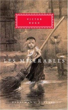"Read ""Les Miserables,"" the classic novel that inspired a 2012 film and a famous Broadway musical. Learn to read in a new language with our teachers at www.listenandlearn.org!"