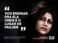 65 Melhores Imagens De Violência Contra A Mulher Feminism Female