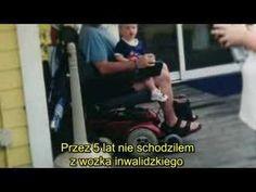UNIWERSALNA METODA DO SAMOWYLECZENIA - Polish - YouTube