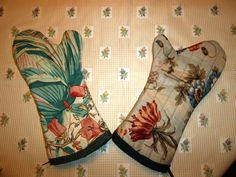 71 Best Upholstery And Drapery Sample Ideas Images Sewing Projects