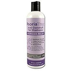 Natural Remedies for Psoriasis.What is Psoriasis? Causes and Some Natural Remedies For Psoriasis.Natural Remedies for Psoriasis - All You Need to Know Best Shampoo For Psoriasis, Scalp Psoriasis Shampoo, Scalp Psoriasis Treatment, Plaque Psoriasis, Anti Dandruff Shampoo, Eczema Psoriasis, Best Cream For Psoriasis, Essential Oils