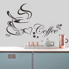 Product Description: Vinyl Removeable Wall Sticker Effect Size :15.7*25.6 Inch / 40*65 CM Note: Vinyl wall decals are removable but not re-positionable ! Easy t