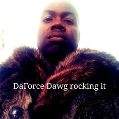 https://flic.kr/p/w53PPP | Get it right !!! #daforce #daforcedawg #unknownsourcemusic  #getwithit #hiphop #gotit #label #swag #boss #fur #honeybun #thecelebration