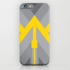 Cell Phone Cases and call me art...