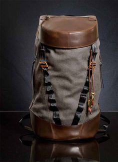 This is the bag I want.