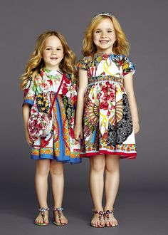 http://www.dolcegabbana.com/child/collection/dolce-and-gabbana-summer-2015-child-collection-15/