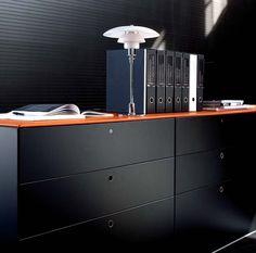 New office 2013