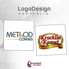 Visit us now to check out more creative logo designs at  https://www.brandedlogodesigns.com/