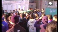 VIDEO: La muerte de tres palestinos a manos de Israel vuelve a debilitar el proceso de paz - http://uptotheminutenews.net/2014/03/22/latin-america/video-la-muerte-de-tres-palestinos-a-manos-de-israel-vuelve-a-debilitar-el-proceso-de-paz/