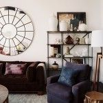 creating-focal-point-with-statement-mirror-4