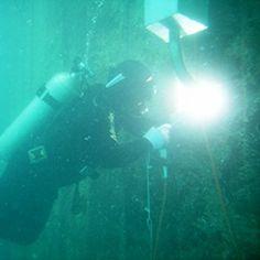 8 Best Underwater Welding Equipment Images Welding Equipment