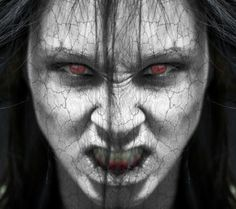 Are Horror Movies Metaphors For Common Fears Zombie Movies, Horror Movies, Scary Pranks, Stock Photo Girl, Horror Pictures, Free Girl, Coven, Royalty Free Images, Character Inspiration