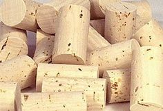 #9 Extra First Straight (1000) Short - 15/16'' X 1-1/2'' by E.C. Kraus. $298.80. Bag Of 1000. High Quality Corks. These Are The Highest Grade Of Natural Cork We Offer. Very Dense. They Are 15/16 Inches In Diameter And Are Available In 1-1/2 Inch Length (Short) And 1-3/4 Length (Long). These Corks Will Give A Good Tight Fit With A Standard 750 Ml Wine Bottle That Has A Cork Finish Or Has A 3/4 Inch Opening. This Quality Of Cork Is Highly Recommended If You Plan On Aging...