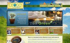 NJ Web Design, NJ Logo Design, Website Design New Jersey, NJ Graphic Designer, New Jersey Logo Design, Graphic Design NJ | Graphic D-Signs, Inc.  #website #websites #websitedesign #design #development #webdevelopment