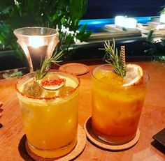 Edit Post ‹ The Margarita Mum — WordPress.com Jimbaran, Triple Sec, Craft Cocktails, Moscow Mule Mugs, Places To Eat, Four Seasons, Tequila, Bourbon, Panna Cotta