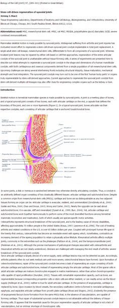 6 Synovial Joints Google Search Synovial Joints Pinterest