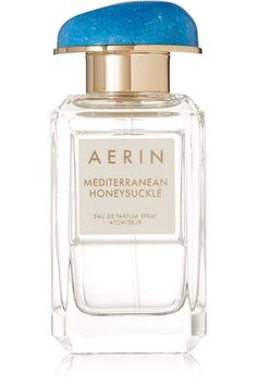 39 Best Noses Perfume Images In 2019 Fragrance Perfume Bottles