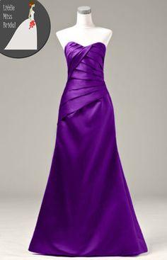 cadbury purple is the colour!!!    @Itserinlouise