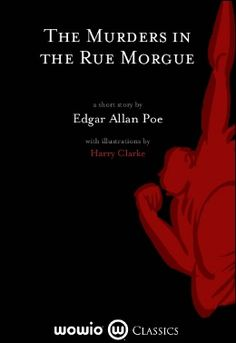 Edgar Allan Poe which I read when I was 11! Scared myself silly but loved every moment.