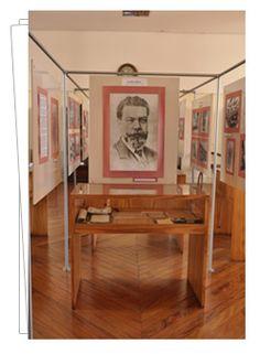 Museu Emílio Ribas