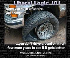 Their reasoning - What a joke!!!