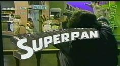 """""""En el Barrio 4 Calles...lo sencillo se complica...🎶"""" Genial serie de comedia puertorriqueña con algunas apariciones de SuperPan. Lo transmitía Pantel. Adidas Logo, Retro, Blog, Tv Shows, The Neighborhood, Simple, Musicals, Singers, Movies"""