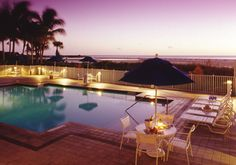 Gull Wing Fort Meyers beach resort