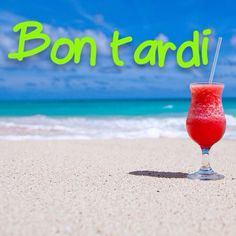 Good afternoon | Bon dia - Good afternoon! For translation services contact us at info@henkyspapiamento.com  #papiamentu #papiaments #papiamento #language #aruba #bonaire #curaçao #caribbean #goodAfternoon #goedenmiddag #buenasTardes #boaTarde More learning materials available at henkyspapiamento.com