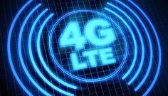 Kuota Internet 4G Lebih Cepat Habis! 4 Hal Ini Menjadi Penyebabnya