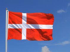 danmarek flag 64 x 96 cm danmarek country Flag danmarek National Brand flag