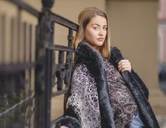 <p> <header class= Header, Moscow, Feminine Fashion, Women