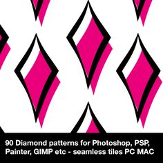 http://www.graphicxtras.com/photoshop-patterns/diamond-patterns-118.png