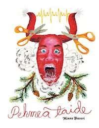 Pehmeä taide - Vanamo-kirjastot Literature, Moose Art, Christmas Ornaments, Holiday Decor, Animals, Museum, Literatura, Animales, Animaux
